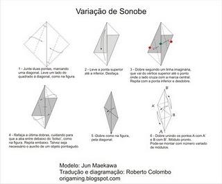 variaçao_sonobe_vazado (320x266, 16Kb)