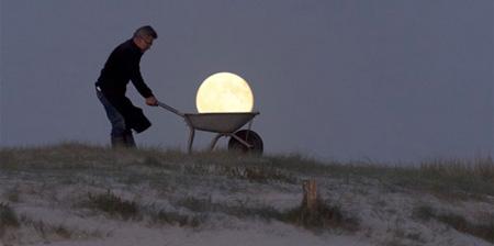 Paper Moon film  Wikipedia