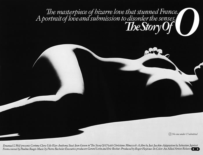 The Story of O����������������� (700x535, 46Kb)