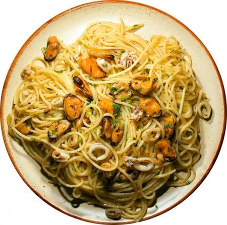 1300881851_spagetti-s-moreproduktami1 (450x447, 102Kb)