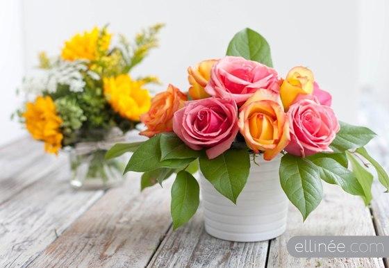 цветы (560x386, 45Kb)