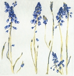 Превью Grape Hyacinth Tablecloth (659x672, 351Kb)