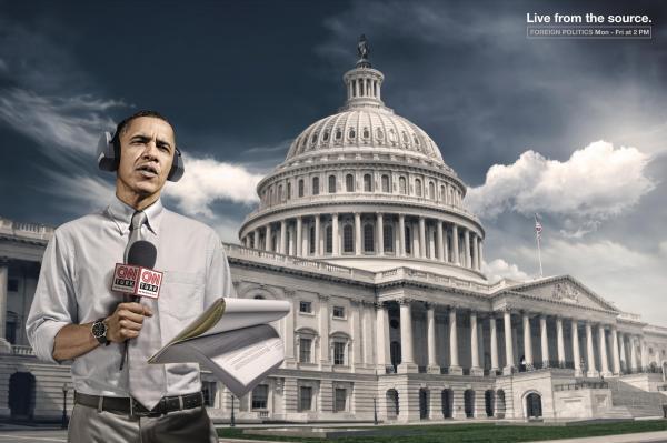 world-news-obama-small-15762 (600x399, 39Kb)