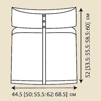 жакетик2 (328x328, 50Kb)