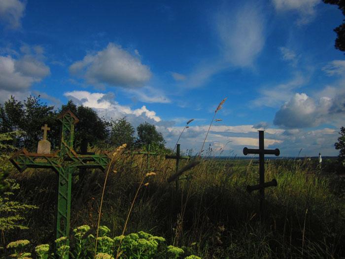 28а Жировичи кладбище 2 (700x525, 113Kb)