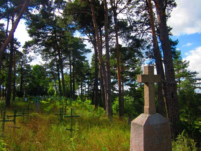 32а Жировичи кладбище 3 (700x525, 200Kb)