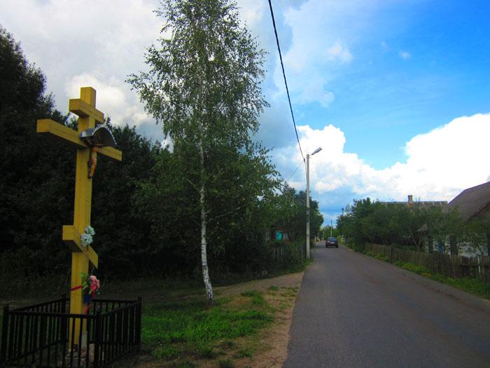 39 Жировичи деревня 6 (700x525, 113Kb)