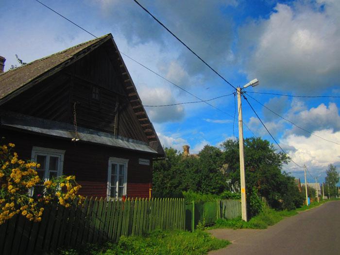 42 Жировичи деревня 4 (700x525, 114Kb)