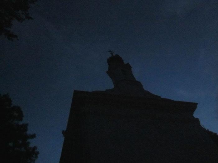 61 Жировичи вечер 13 (700x525, 57Kb)