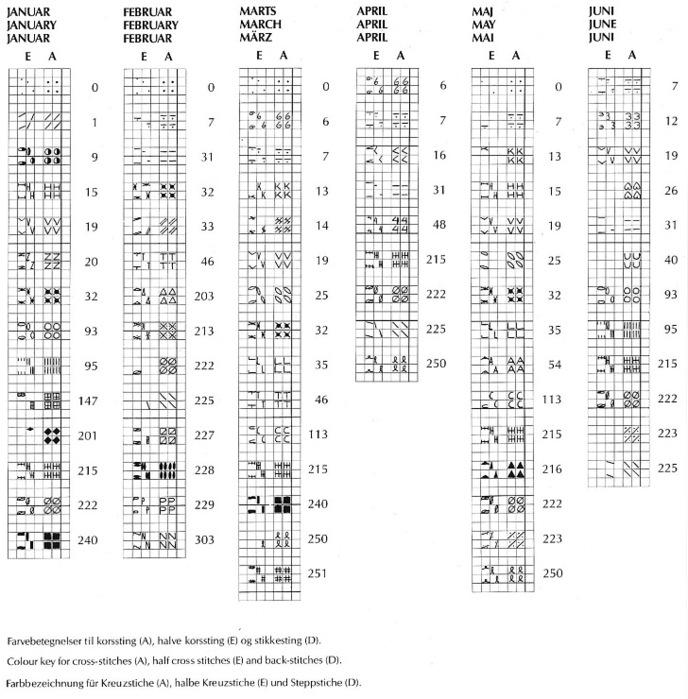 птицы 1993 (26) (688x700, 138Kb)