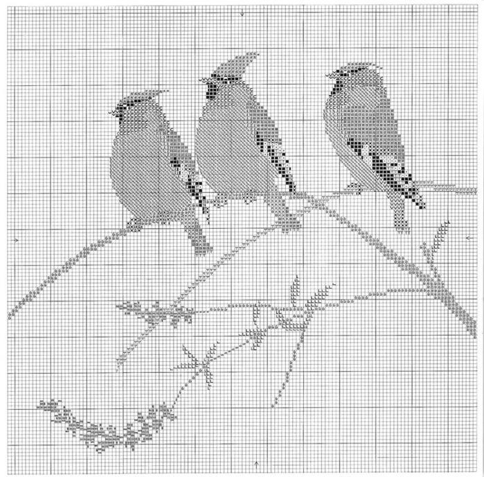 птицы 1993 (4) (700x688, 191Kb)