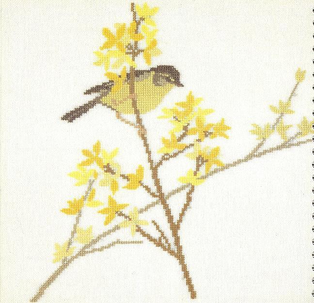 птицы 1993 (7) (648x625, 108Kb)