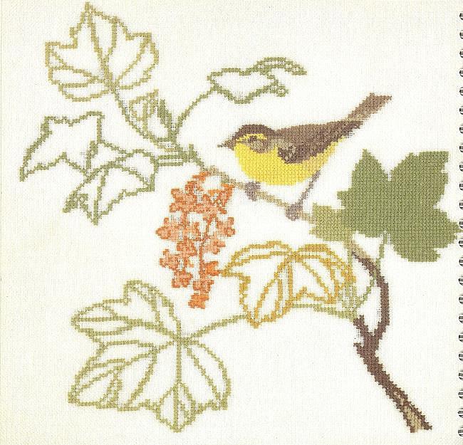 птицы 1993 (11) (650x625, 135Kb)