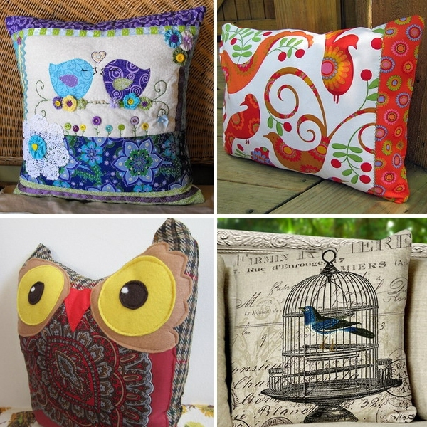 3998412_birds-pillows-design-ideas (600x600, 336Kb)