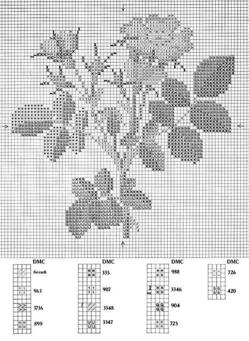 60976-35d8b-17386295-m750x740-u8054c (509x700, 140Kb)