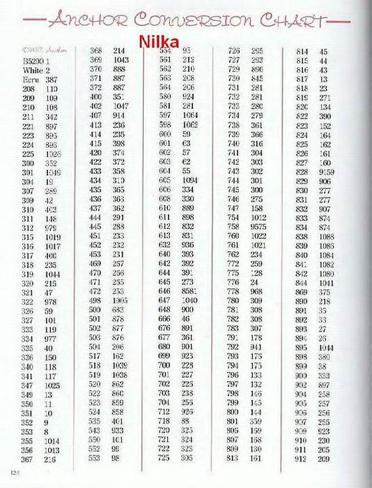 169860-ff217-21627084-m750x740 (534x700, 140Kb)