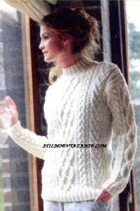pulover-foto1-199x300 (199x300, 21Kb)