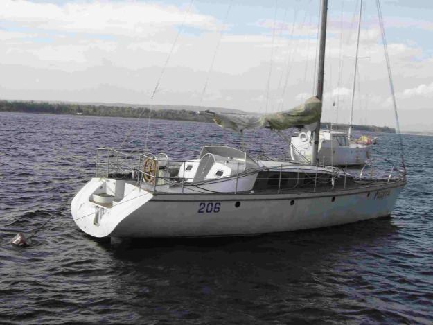 яхта (625x469, 42Kb)