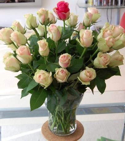 Blumenstrauss-a18879063 (605x655, 51Kb)