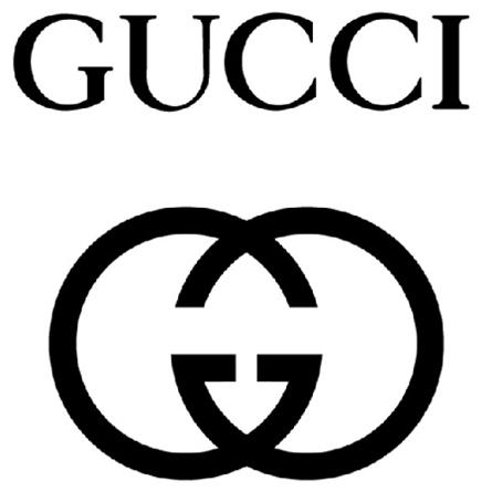 fashion_logo_07 (445x445, 83Kb)