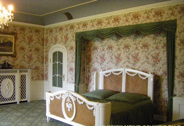 спальня супругов (697x489, 113Kb)