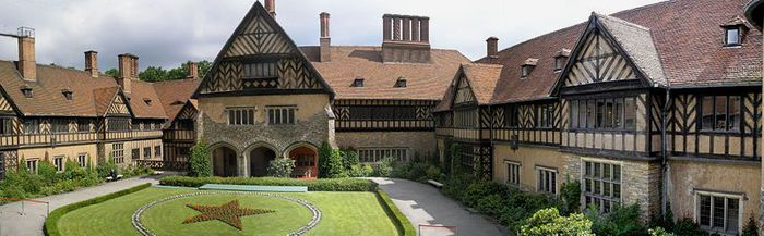 Cecilienhof_Panorama (700x217, 44Kb)