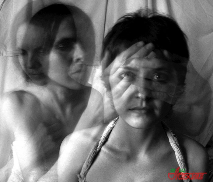 - - - 1336676886_shizofrenicheskiy-psihoz-i-metody-ego-lecheniya (700x600, 63Kb)