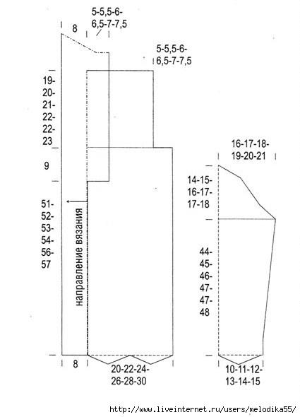 гш4 (425x590, 62Kb)
