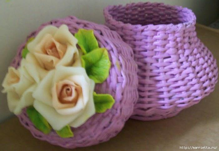 caixa lilás com rosas amarelas (700x483, 132Kb)