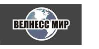 logo199x100_3 (199x100, 4Kb)