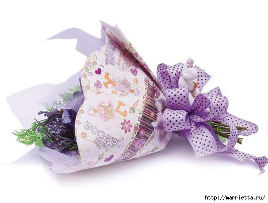 1329941742_flores-chocolate_finalizado_22.02.12 (533x404, 93Kb)