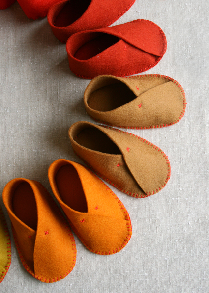 felt-baby-shoes-3-425 (425x597, 245Kb)