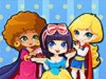Игры для девочек (150x112, 8Kb)
