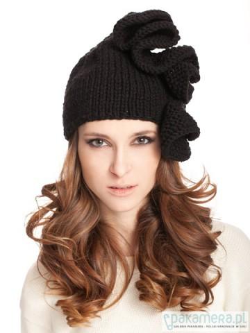 czapki-i-kapelusze-111949_1253039933 (360x480, 34Kb)