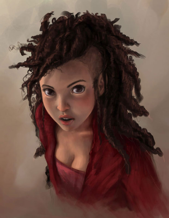 portrait_of_a_girl_II_by_lolita_art (544x700, 53Kb)