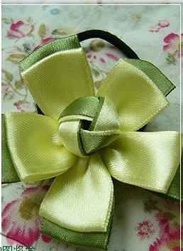 Цветок-бант из атласной ленты,мастер-класс/4683827_1377257061047221000 (258x353, 25Kb)