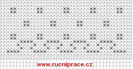 001-r (450x236, 40Kb)