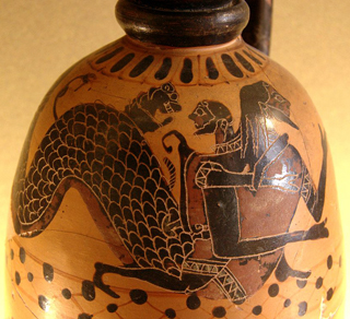 Геракл и Нерей 590-580 вв до н.э. (Лувр)/4711681_Gerakl_i_Nerei_590580_vv_do_n_e__Lyvr (320x292, 140Kb)