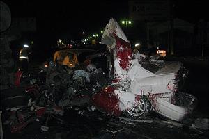Страшная авария в Алтайском крае/4831234_barnauldtp (300x200, 70Kb)
