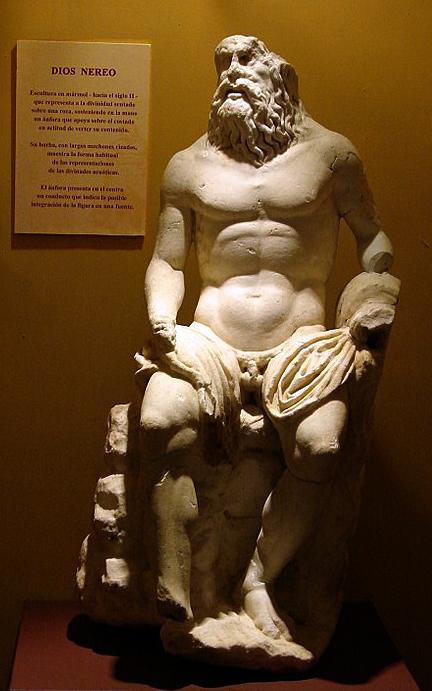 Скульптура бога Nereo в Археологическом Музее Carmona/4711681_Skylptyra_boga_Nereo_v_Arheologicheskom_Myzee_Carmona (432x691, 259Kb)