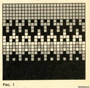 рис 1 (300x291, 21Kb)