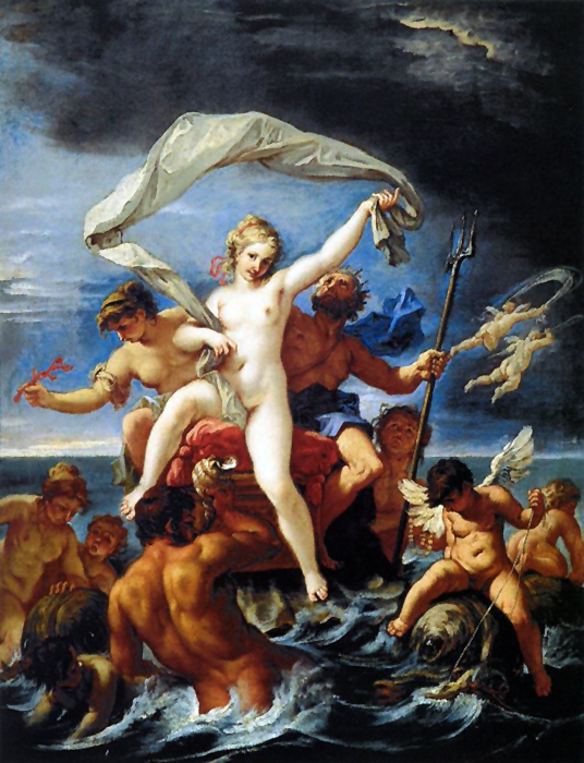 Посейдон и Амфитрита/4711681_Poseidon_i_Amfitrita (536x700, 344Kb)