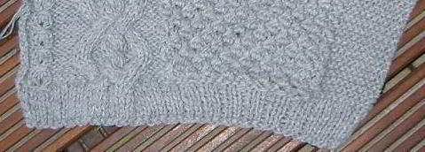 cable cardigan sideways (1) (479x172, 18Kb)