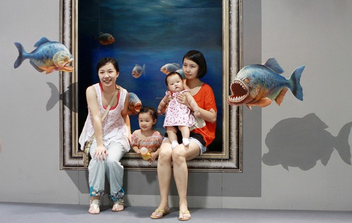 3925073_China_Magic_Art_Exhibition_3 (700x444, 69Kb)