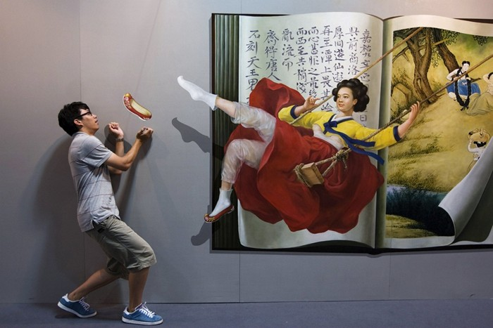 3925073_China_Magic_Art_Exhibition_6 (700x467, 75Kb)