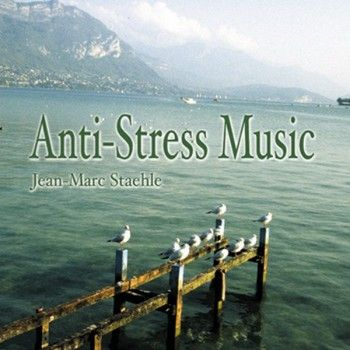 anti-stress-music (350x350, 26Kb)