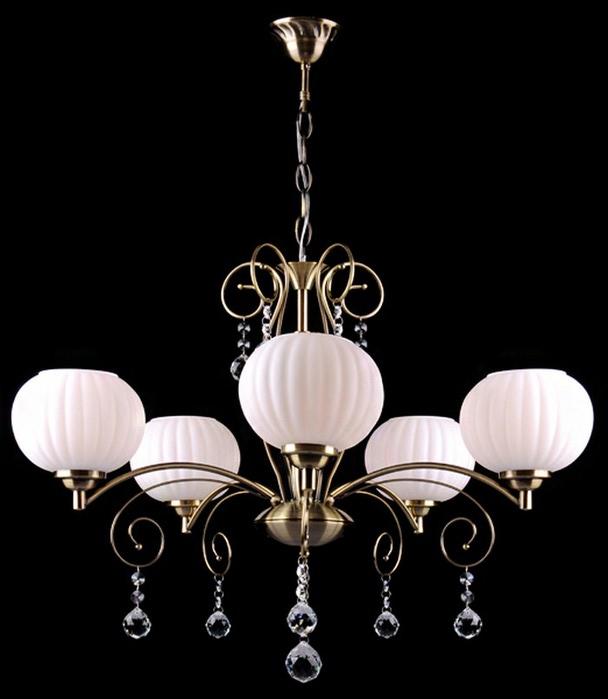 Современые стильные люстры в интерьере вашего дома 14 (608x700, 49Kb)