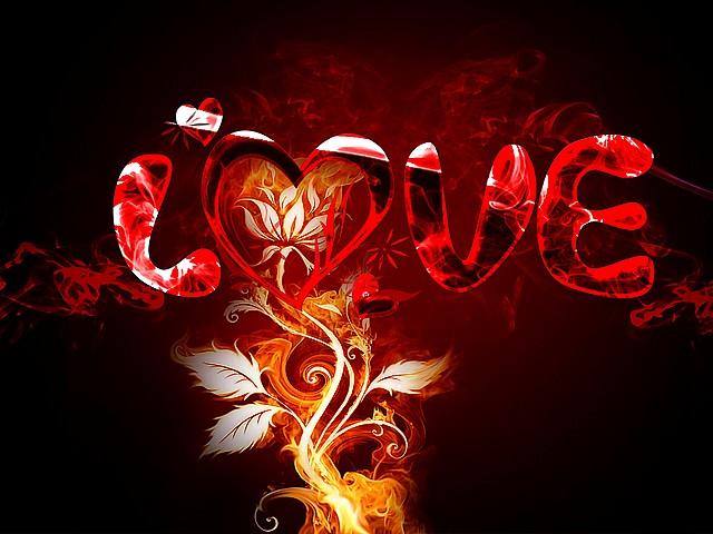 Valentines-Day-Love-Wallpaper (640x480, 77Kb)