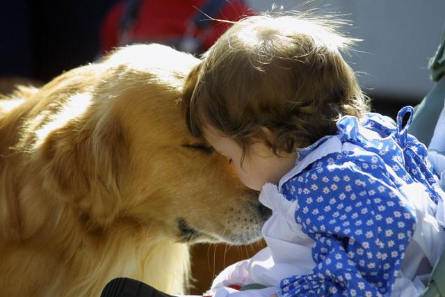 90792563_3365178_67340786_1291283244_1270475915_19_pets_and_kids - Lasting friendships start early, Part 2 - Inspiration & Hope