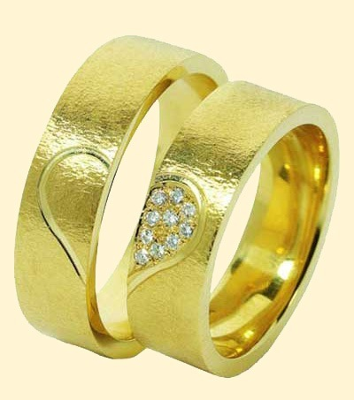 кольца (400x453, 40Kb)